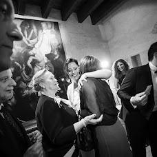 Wedding photographer Antonio Fatano (looteck). Photo of 14.04.2016