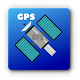 Download My GPS Coordinates Pro For PC Windows and Mac 5.1