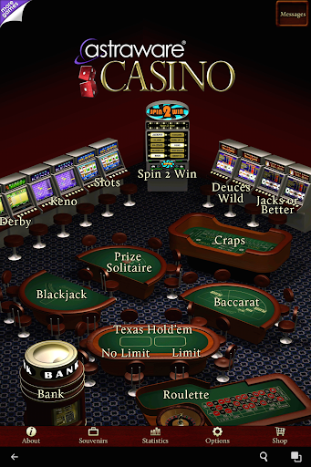 Blackjack roulette poker slot apk bridge vs poker card size