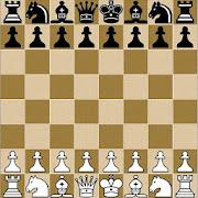 Chess Free 12