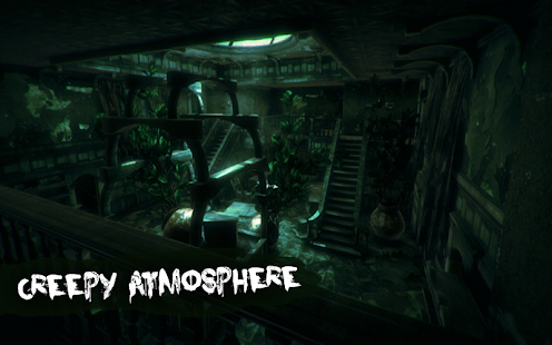 Download Mental Asylum For PC Windows and Mac apk screenshot 9