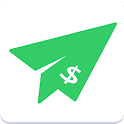 Plain Exchange icon