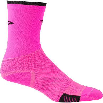 "DeFeet Cyclismo Sock 5"" alternate image 1"