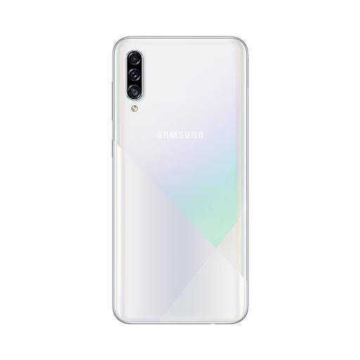 Điện-Thoại-Di-Động-Samsung-Galaxy-A30s-3.jpg