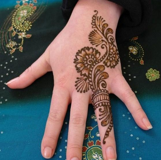 Book of mehndi design simple bale in south africa by noah domseksa unique pinterest beautiful mehndi design eid ul azha and cool bike helmets thecheapjerseys Image collections