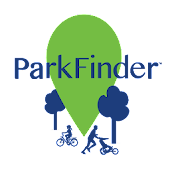 Southeast Michigan ParkFinder