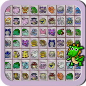Onet Legend Animals