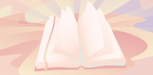 Duomo: Bible Study, Devotions, Verse of the Day APK