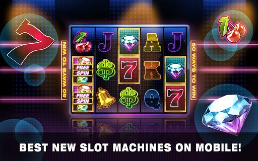 Slots Diamond Casino Ace Slots 1.2.0 screenshots 15