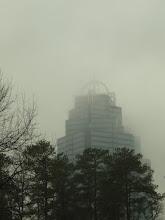 Photo: Queen of the Mist