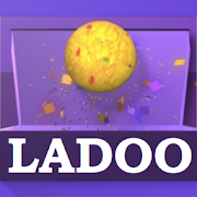 The Ladoo App- LOCO LADOO
