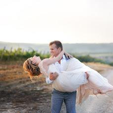 Wedding photographer Aleksandr Fedorov (flex). Photo of 07.02.2019