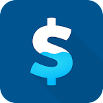 Budget Manager by MoneyCoach icon