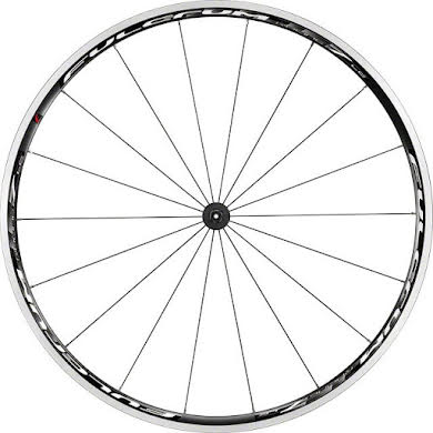 Fulcrum Racing 7 LG Clincher HG Wheelset