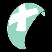 Kitecomix stickers