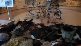 El Museo de Almería ofrece actividades abiertas a lo largo del verano.