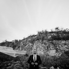 Wedding photographer Yurko Gladish (Gladysh). Photo of 16.10.2015