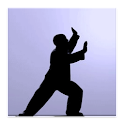 The Qigong Workout icon