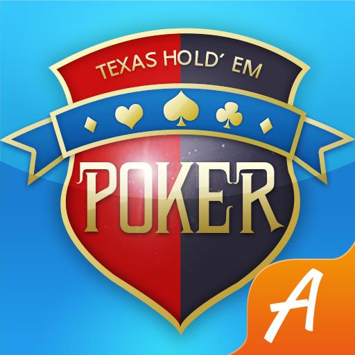 Artrix Poker(dulu Poker Indonesia)