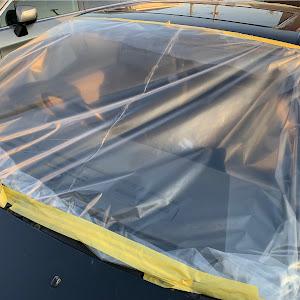 レパード GF31 XS-Ⅱのカスタム事例画像 レパおさむさんの2020年11月22日19:09の投稿