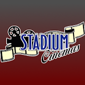 Stadium Cinemas