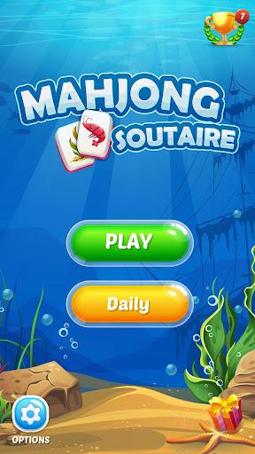 Mahjong Fish 1.19.142 screenshots 15