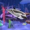 Fish Abyss - Build an Idle Ocean Aquarium icon