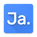 Jalaun App icon