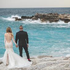 Wedding photographer Jugoslav Belada (belada). Photo of 02.12.2016