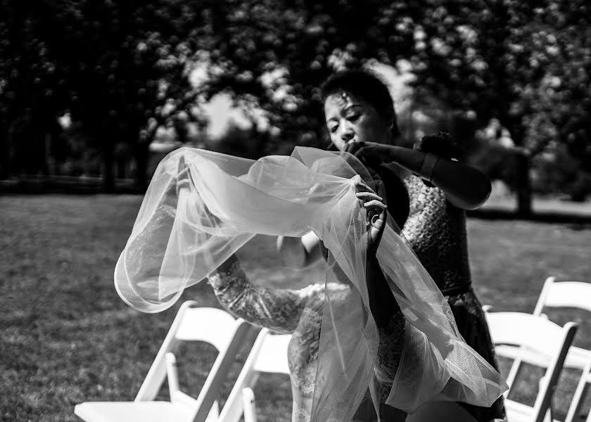 Wedding photographer Sharon Dasht (sharondasht). Photo of 10.05.2021