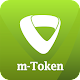VCB m-Token for PC-Windows 7,8,10 and Mac