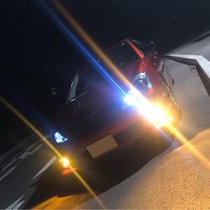アリオンのカスタム事例画像 Sakuma_Pさんの2020年02月01日22:43の投稿