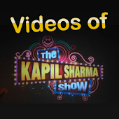 Videos of Kapil Sharma