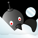 Fish Escape icon