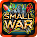 Small War - turn-based strategy offline icon