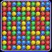 Mazu Bubble icon