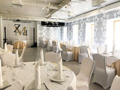 Ресторан Зал Менделеева