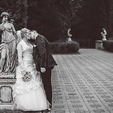 Wedding photographer Bogdan Gulyak (guliak). Photo of 13.11.2012