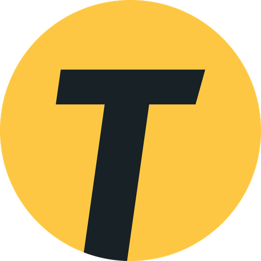 Tapusor file APK for Gaming PC/PS3/PS4 Smart TV