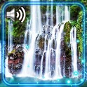 Waterfalls Melodies icon