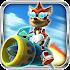 Rocket Racer v1.0.2 (Mod Money/Ads-Free)