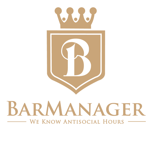 BarManager