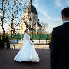 Wedding photographer Yuliya Storozhinska (id31957517). Photo of 24.02.2018