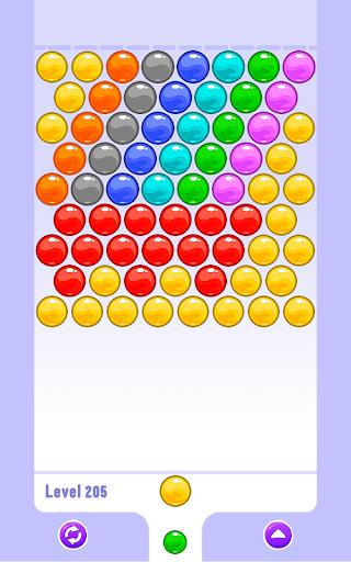 Bubble Shooter Classic  screenshots 9