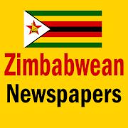 Zimbabwean Newspapers | Zimbabwe News