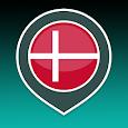 Learn Danish | Danish Translator Free icon