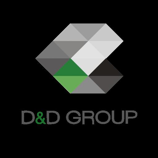 D&D Group LLP avatar image