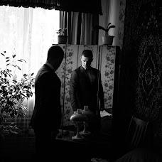 Wedding photographer Aleksey Bystrov (abystrov). Photo of 17.04.2016