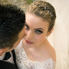 Wedding photographer Marius Bugaciu (bugaciu). Photo of 08.07.2015