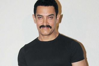 Photo: Dhoom 3: Aamir Khan likely to have a lean look http://t.in.com/bqsc
